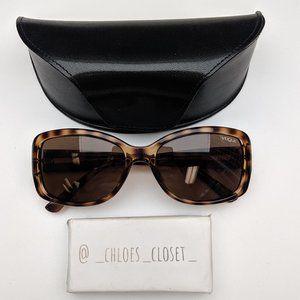 🕶️Vogue VO5083-S Women's Sunglasses/TQ239🕶️
